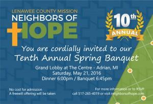 2016-Annual-Banquet