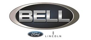 Bell Ford Lincoln