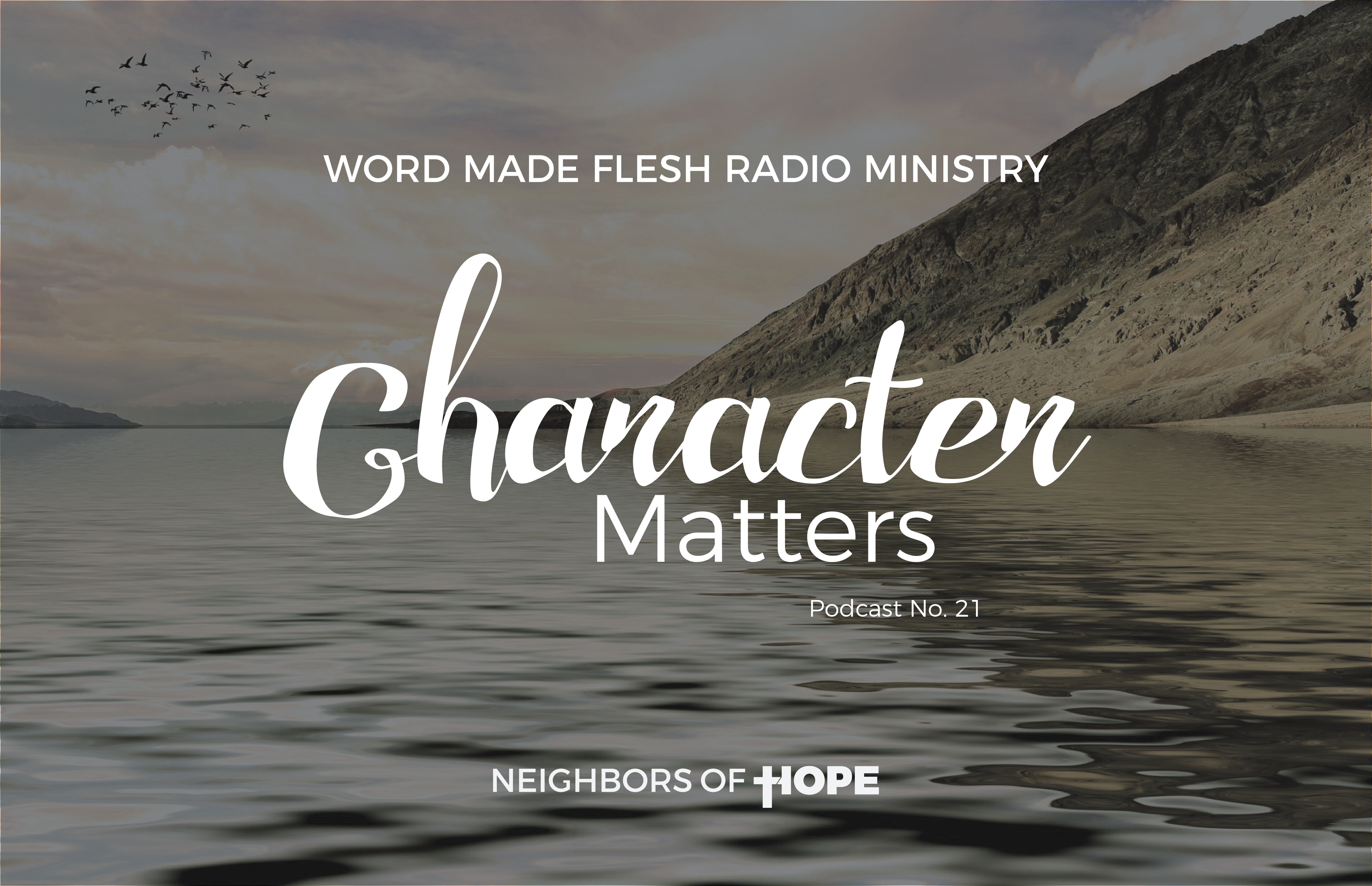 character matters If searching for the book character matters: raising kids with values that last by john yates, susan alexander yates in pdf form, then you have come on to correct website.